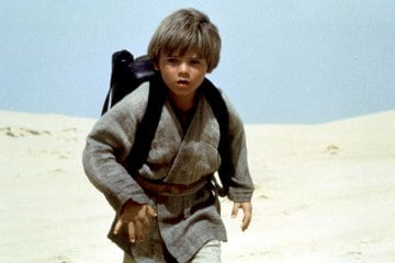 anakin-skywalker