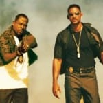 LATEST FILM: Bad Boys 3 & 4 announced!......Smith and Lawrence to return!