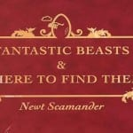 Filming begins on Harry Potter spinoff 'Fantastic Beasts and Where to Find Them'