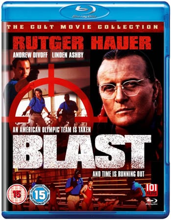 Win Blast on Blu-Ray