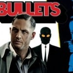 Tom Hardy to produce and possibly star in adaptation of DC's '100 Bullets'