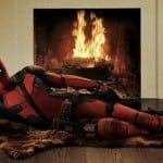 'Deadpool' red-band trailer is arriving Tuesday!