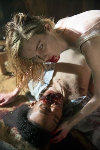 fear-the-walking-dead-still