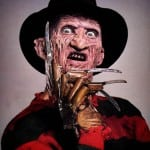 BREAKING NEWS: 1...2...Freddy's Coming For You.......AGAIN!........Krueger is getting another remake!