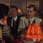 HCF CLASSIC MOMENT No 6:  When Tommy asked that one simple question.....in Goodfellas!