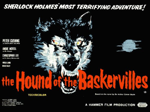hound-of-the-baskervilles-1959-1