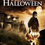 THE HOUSES OF HALLOWEEN To Release on DVD in UK on 5th October 2015