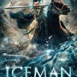 Fantasy Adventure ICEMAN Starring Donnie Yen To Hit DVD and Blu-Ray in UK on 21st September 2015