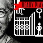 Steven Spielberg's sci-fi 'Ready Player One' gets release date from Warners