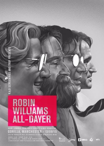 robin-williams-all-dayer