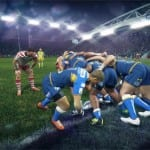 RUGBY LEAGUE LIVE 3 To Release on 17th September 2015