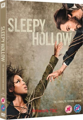 sleepy-hollow-s2