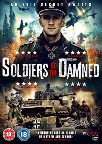 soliders-of-the-damned