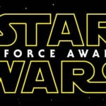 Star Wars stuff: Run time revealed, Benicio Del Toro confirms talks, new poster and more