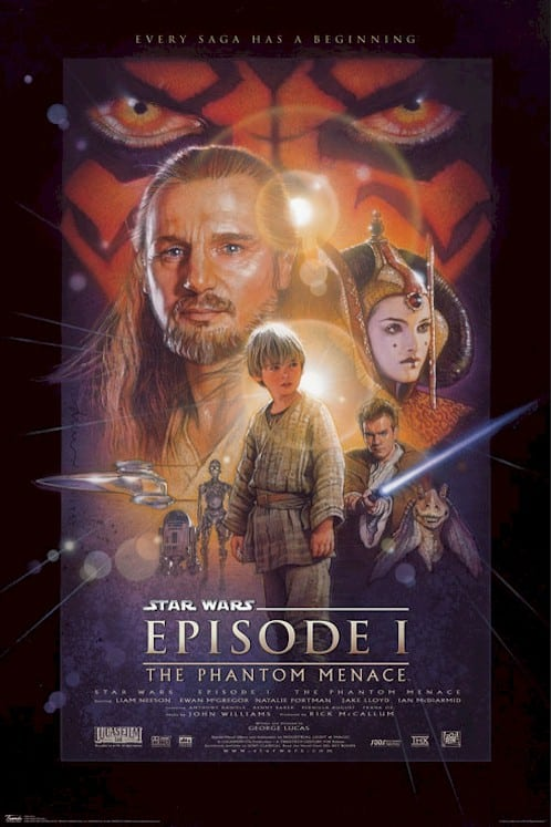 star-wars-episode-1-phantom-menace-movie-poster-TR9741