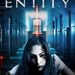 THE ENTITY (2015) [La Entidad]