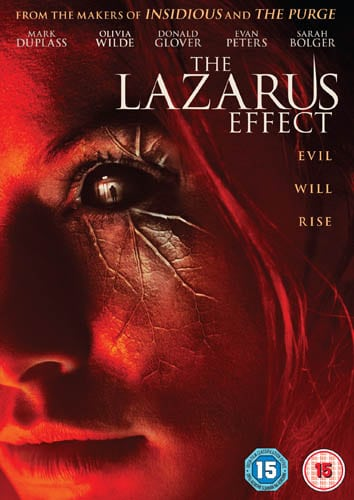 the-lazarus-effect