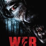 WER To Sink its Teeth onto DVD in the UK on 19th October 2015