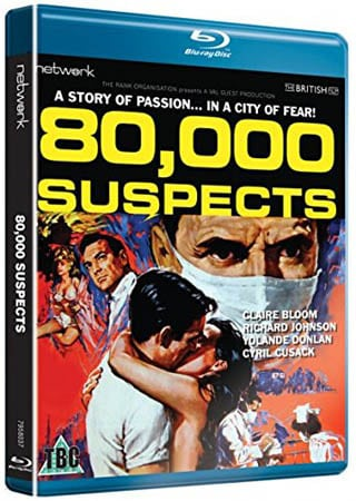 80000-suspects