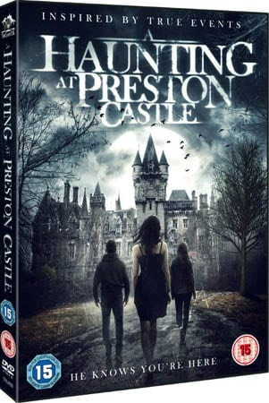a-haunting-at-preston-castle