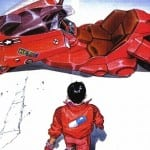 Warner Brothers developing a trilogy of 'Akira' films, Christopher Nolan involved?