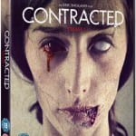 Win CONTRACTED PHASE 1 on DVD In Our Competition!