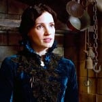 "First clip from 'Crimson Peak' reveals this haunted house to be ""unsafe"""