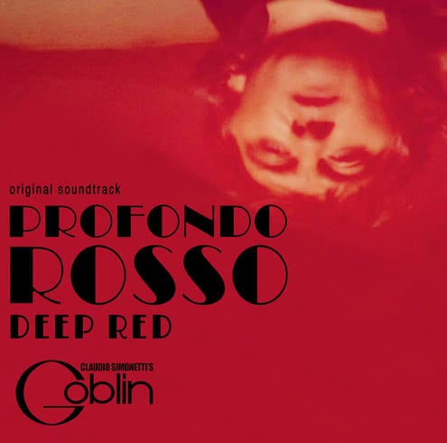 deep-red-profondo-rosso-soundtrack