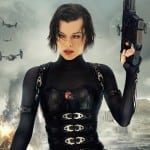 'Resident Evil: The Final Chapter' begins filming, full synopsis and cast details released