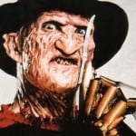 Robert Englund thinks 'A Nightmare on Elm St 3' is being remade, shares his thoughts on the 2010 remake