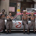 """'Ghostbusters' reboot director Paul Feig responds to haters and says """"go f**k yourself"""""""