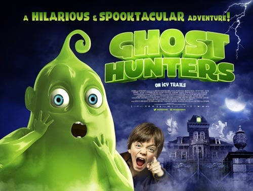 ghosthunters-on-icy-trails