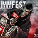 Full Line-Up For GRIMMFEST 2015 Film Festival Revealed