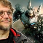 Guillermo del Toro responds to 'Pacific Rim 2' being cancelled