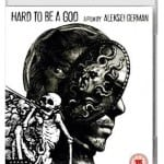 Arrow Films To Release HARD TO BE A GOD on DVD and Blu-Ray on 14th September 2015