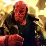 Ron Perlman reveals 'Hellboy 3' story details, says a third film is essential