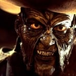 Confirmed! 'Jeepers Creepers 3' is coming and will go into production soon!