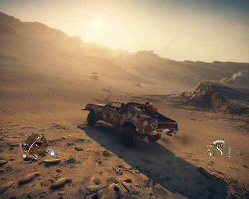 mad-max-driving