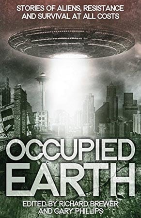 occupied-earth