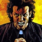 TV: AMC orders 'Preacher' to series, new poster released and 2016 start date confirmed