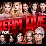 TV: Scream all you want, the opening credits for 'Scream Queens' is here