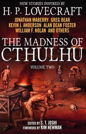 the-madness-of-cthulhu-vol-2
