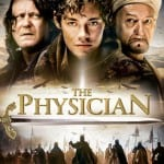 Arrow Films To Release THE PHYSICIAN on DVD and Blu-Ray in UK on 5th October 2015