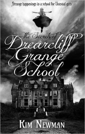 the-secrets-of-drearcliff-school