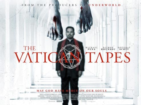 the-vatican-tapes