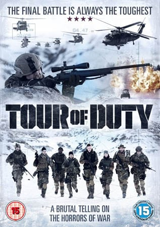 tour-of-duty