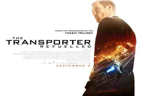 transporter-refuelled-quad