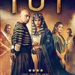 Historic Drama TUT To Release on DVD and Blu-Ray on 5th October 2015