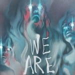 Intensely creepy horror 'We Are Still Here' coming to the UK in October