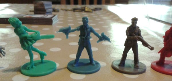 zombicide-characters